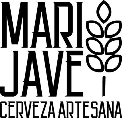 Marijave Artesana